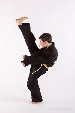 TaeKwonDo student at Reeves Martial Arts & Fitness 8-15 17.jpg