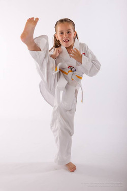 TaeKwonDo student at Reeves Martial Arts & Fitness 8-15 8.jpg