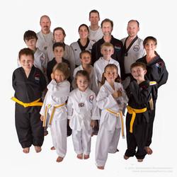 Family TaeKwonDo at Reeves Martial Arts & Fitness 8-15 3.jpg