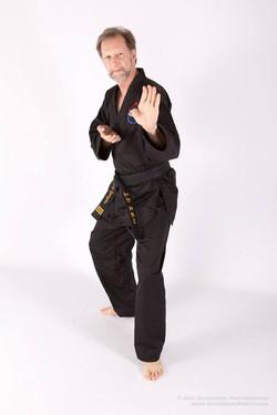 Adult TaeKwonDo Black Belt at Reeves Martial Arts & Fitness 8-15 3.jpg