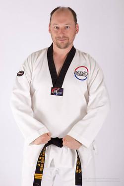 Adult TaeKwonDo Black Belt at Reeves Martial Arts & Fitness 8-15 1.jpg