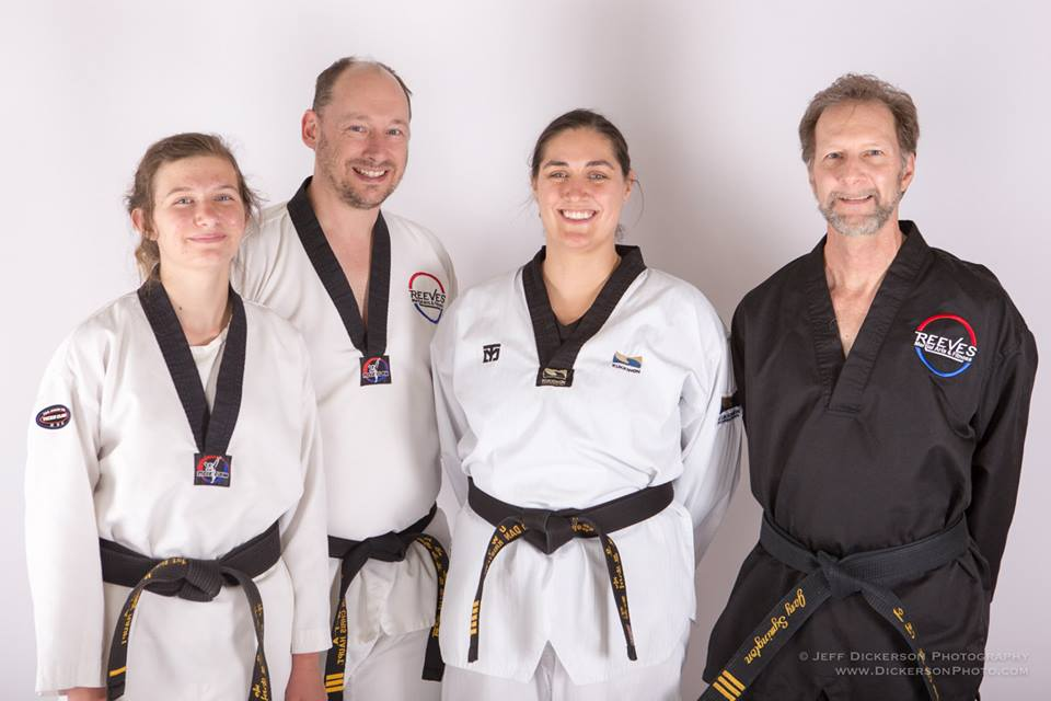 TaeKwonDo Black Belts at Reeves Martial Arts & Fitness 8-15 1.jpg