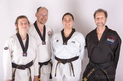 TaeKwonDo Black Belts at Reeves Martial Arts & Fitness 8-15 1.jpg