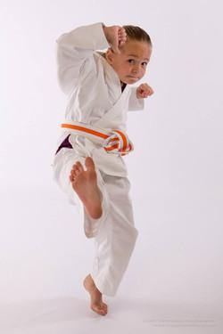 Tiny Tiger at Reeves Martial Arts & Fitness 8-15 5.jpg