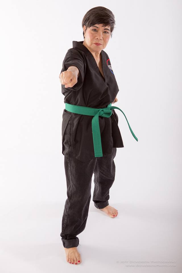 Adult TaeKwonDo Color Belt at Reeves Martial Arts & Fitness 8-15 1.jpg