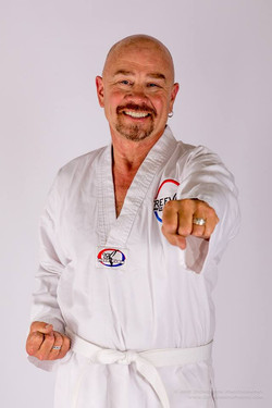 Adult TaeKwonDo Beginner at Reeves Martial Arts & Fitness 8-15 1.jpg