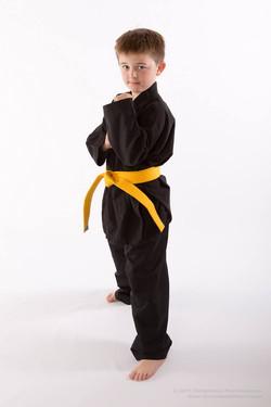 TaeKwonDo student at Reeves Martial Arts & Fitness 8-15 2.jpg
