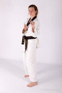 Teen TaeKwonDo Black Belt at Reeves Martial Arts & Fitness 8-15 1.jpg