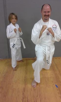 Family TaeKwonDo at Reeves Martial Arts & Fitness in Auburn, CA 1089.jpg