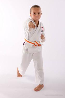 Tiny Tiger at Reeves Martial Arts & Fitness 8-15 4.jpg