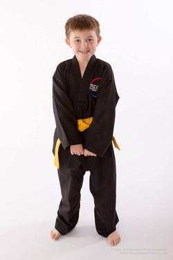 TaeKwonDo student at Reeves Martial Arts & Fitness 8-15 1.jpg