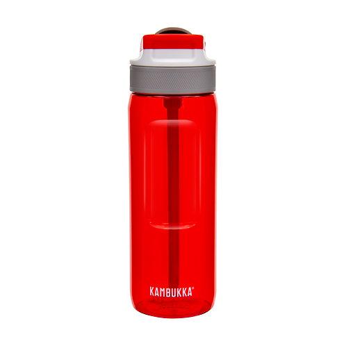 Kambukka Lagoon Water Bottle (Tritan) 25oz (750ml) - Ruby