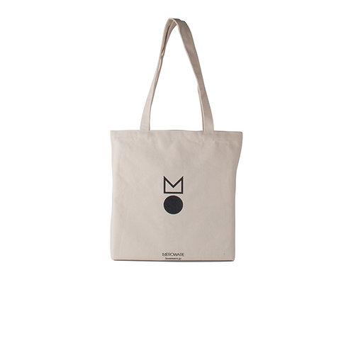 meroware Original Tote Bag - Original