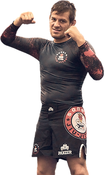 soneca%2520mma%2520png_edited_edited.png