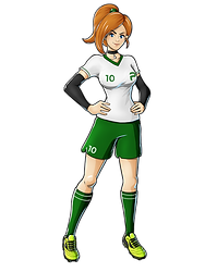Soccer girl Ready.png