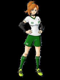 Soccer girl Ready.png