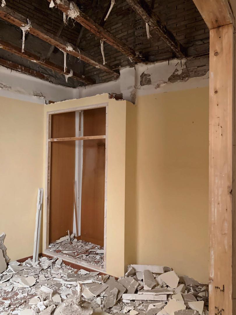 casa_en_construcció_3.jpg