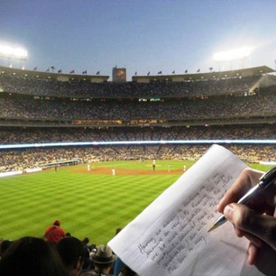 Become A Perfect Picks Sports Writer