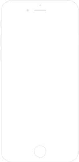 white-iphone_edited.png