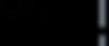 marca de agua VANO negro + arquitectura