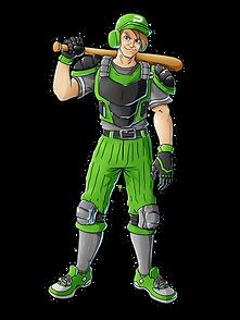 Baseball player.png