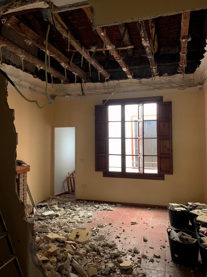 casa_en_construcció_2.jpg