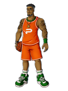 Basketball player Ready.png