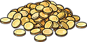 Gold Coins Pile.png
