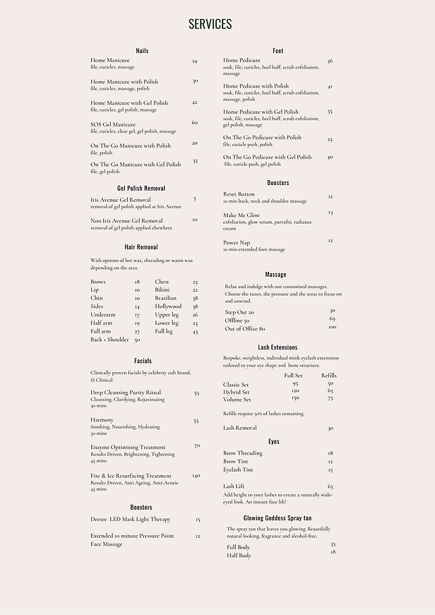 service menu jun 21-2.png