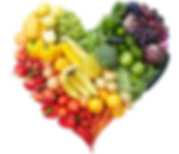 food heart.png