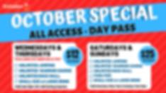 OCTOBER SPECIAL 2019.png