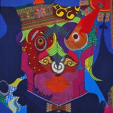 The Owl Within Awakes