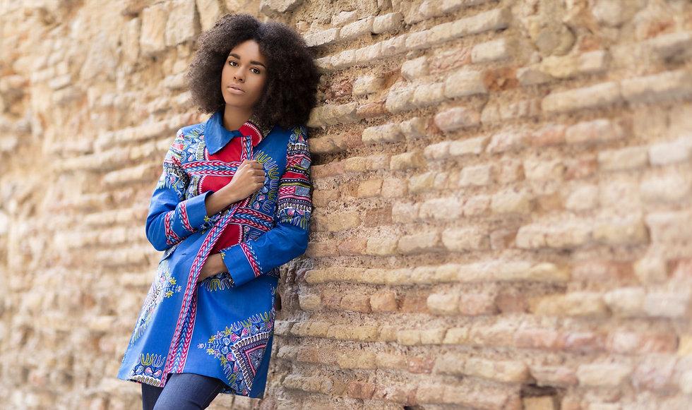 ropa africana mujer Head_Jere Yeekk_2_80