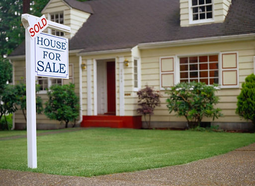 Are you selling your property | Call Cleansmart