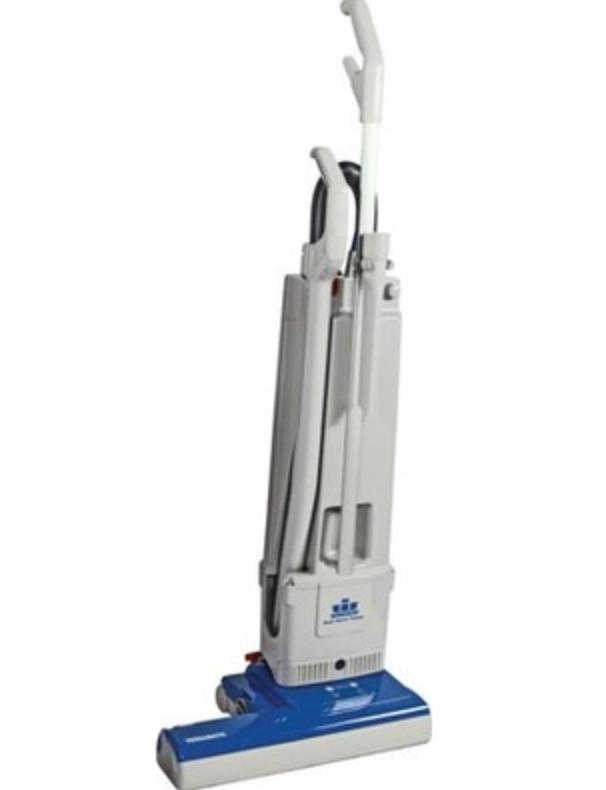 Windsor Vacuum Cleaner