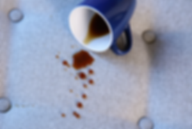 Cup of Coffee spilt.png