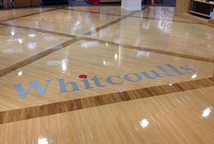 Whitcoulls Floor Polish.JPG