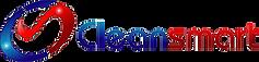 Cleansmart Logo