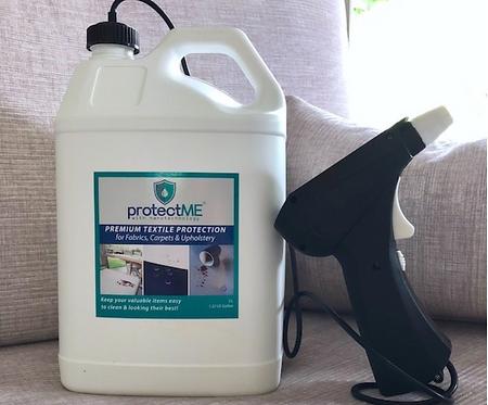 protectMe Sprayer