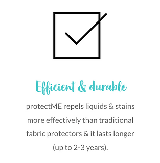 Efficient and Durable Protectme | Cleansmart