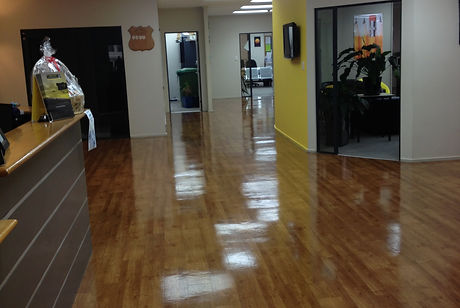 Cleansmart Polished Floors.jpg