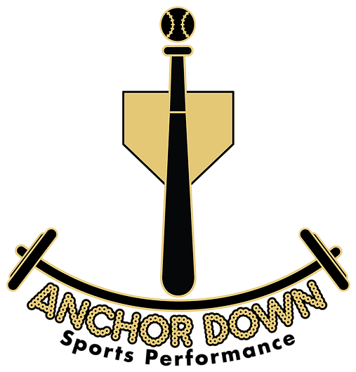 Anchor-Down-Sports-Performance-1036x1082