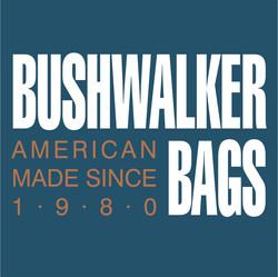 Ari-Med Bushwalkers