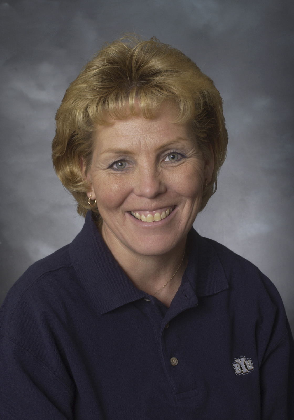 Gaye Merrill, 2014