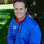 Jim Keller CATA President 2018-2020.jpg