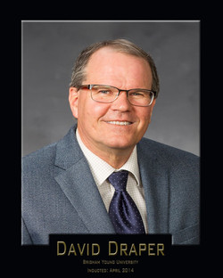 David Draper, 1994
