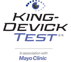 King Devick