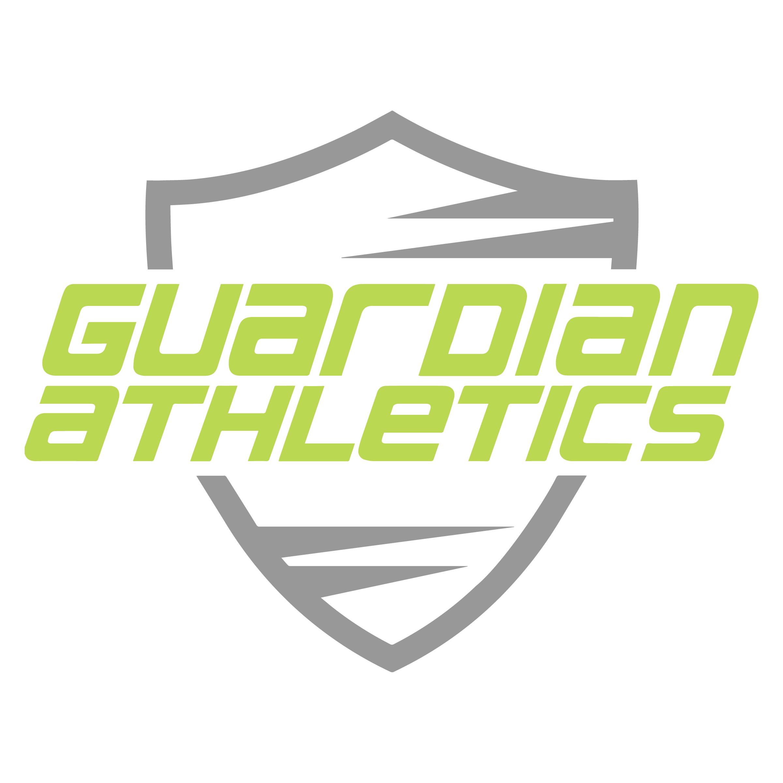 Guardian Athletics copy