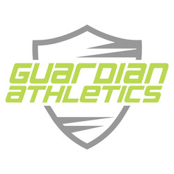 Guardian Athletics copy