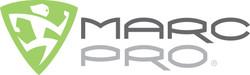 MarcPro copy